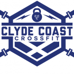 Clyde Coast Crossfit