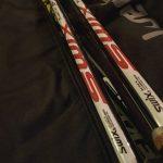 sticks-1.jpg