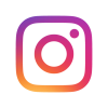 https://www.instagram.com/deboysc/?hl=en