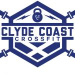 Clyde Coast Crossfit