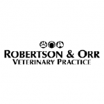Robertson & Orr